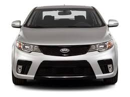 2013 kia forte koup price trims options specs photos reviews