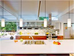 Mid Century Modern Kitchen Design Ideas Mid Century Modern Kitchen Design Pictures On Simple Home