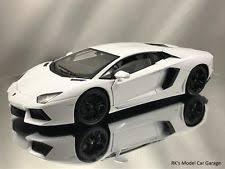 lamborghini aventador lp700 4 white 1 18 welly fx serie lamborghini aventador lp700 4 white color gift