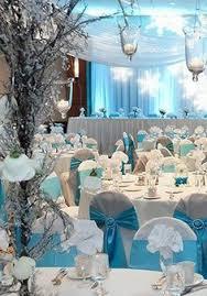 Winter Wonderland Diy Decorations - 35 breathtaking winter wonderland inspired wedding ideas winter