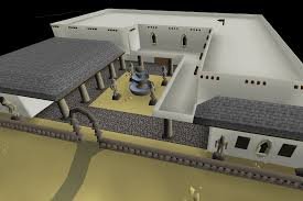 al kharid palace old runescape wiki fandom powered by wikia