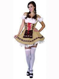 irish dancer halloween costume national dress