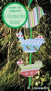 118 best christmas craft ideas images on pinterest christmas