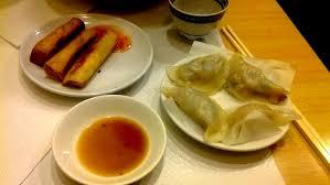 chinoi cuisine restaurant quan un vrai chinois à toulouse