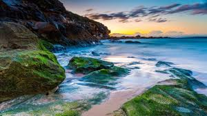 cool wallpapers for computer screen amazing tag wallpapers page 8 amazing sand nature scenery coast