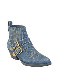 guess boots womens s boots booties guess