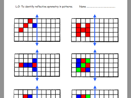 intro to fractions using lego by dazmundo teaching resources tes