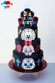86 best cake révol créations images on pinterest cake designs