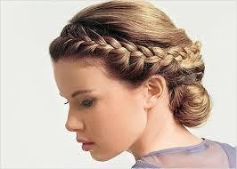 greek goddess hairstyles for short hair 29 best greek hairstyles images on pinterest hair dos goddess