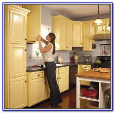 kitchen cabinet color choices kitchen cabinets color change callumskitchen