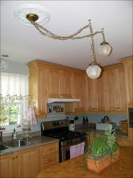 Modern Dining Room Ceiling Lights by Kitchen Dining Room Table Lighting Fixtures How Far Should A