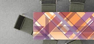 3d Sunmica Design High Pressure Decorative Laminate Greenlam India