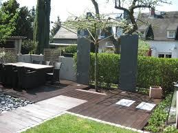 Gartengestaltung Terrasse Hang Terrasse Ideen Modern Gestalten U2013 Menerima Info