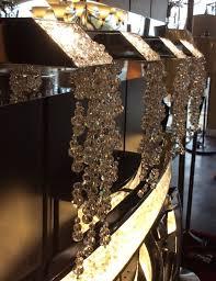 circa lighting houston circa lighting stores designs texas houston chandelier showroom