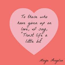 quotes by maya angelou about friendship love quotes maya angelou simple top 15 maya angelou love quotes