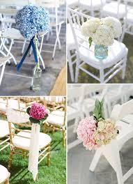 hydrangea wedding hydrangea decorations wedding wedding corners