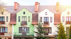duplex homes buying a duplex advantages disadvantages