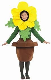 Flower Child Halloween Costume 25 Flower Pot Costume Ideas Gumball Machine
