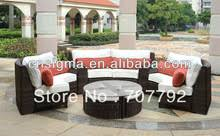 Round Sofa Set Designs Compare Prices On Round Sofa Set Designs Online Shopping Buy Low