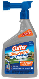 Cutter Backyard Bug Control Reviews by Backyards Amazing Off 61 Organic Mosquito Repellent For Backyard