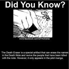 Memes About Death - top 15 hilarious death note memes myanimelist net