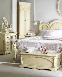 Antique White Bedroom Furniture Set Bedroom Eager Childrens White Bedroom Furniture Inovatics
