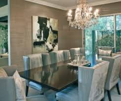 Dining Room Decorating Ideas by 50 Modern Dining Room Designs For The Super Stylish Contemporary Home