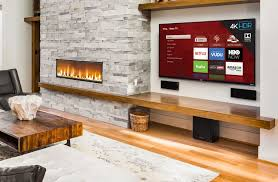amazon black friday tcl 55 tv family tech review tcl p series 55 inch 4k roku tv that u0027s it la
