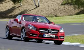 how reliable are mercedes mercedes slk the most reliable car at tuv report 2015 mercedesblog