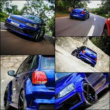 modified volkswagen polo vw polo club kerala home facebook