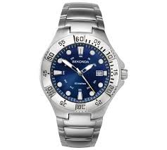 mens stainless steel bracelet watches images Buy sekonda men 39 s stainless steel bracelet watch men 39 s watches