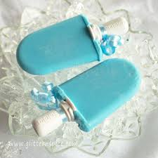 cotton candy party favor disney frozen inspired cotton candy popsicles glitter n spice