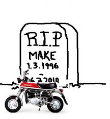 rip in peace your meme