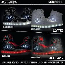 atlas led wall pack lights atlas led downlod ltest relese purchse tls wall pack lights legend