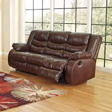 Durablend Leather Sofa Great Durablend Leather Sofa Signature Design Linebacker
