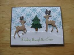 religious christmas card craft ideas the 25 best religious