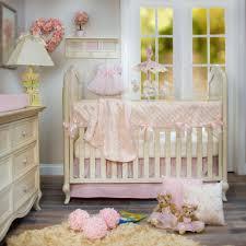 Fish Crib Bedding by Glenna Jean Designs Glenna Jean