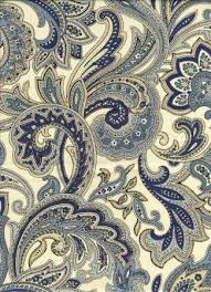 Drapery And Upholstery Fabric Best 25 Farmhouse Upholstery Fabric Ideas On Pinterest French