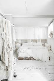 White Rustic Bedroom Sets Bedroom White Rustic Bedroom 116 White Rustic Bedroom Sets Full