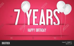 60 years birthday card happy birthday card girl white image photo bigstock