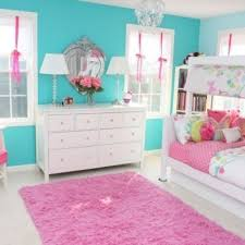 The  Best Turquoise Girls Bedrooms Ideas On Pinterest - Bedroom designs girls