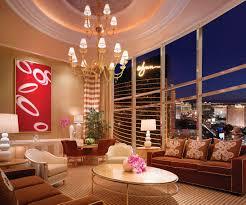 Encore White Bedroom Suite Wynn Las Vegas And Encore Announce A Selection Of Luxury Suites