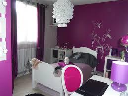 chambre prune et blanc peinture chambre prune et gris galerie et chambre prune et blanc des