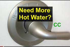 Grohe Bathroom Faucet Repair Grohe Shower Faucet Repair Trendy Full Size Of Faucet Parts Grohe
