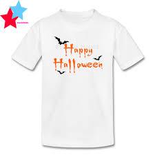 baby halloween t shirts online get cheap boys halloween shirts aliexpress com alibaba group