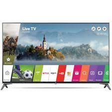 5 tips to increase the longevity of your led tv ebay