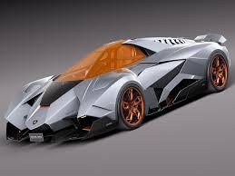 egoista lamborghini price lamborghini 3d models for turbosquid