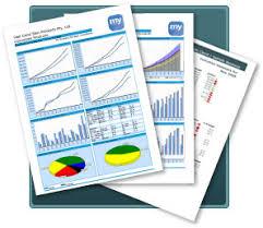 Help Desk Priority Matrix Priority Reports For Helpdesk Teams Scopedesk