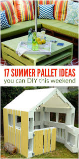 best 25 diy summer projects ideas on pinterest summer diy diy