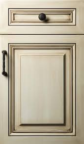 Overlay Kitchen Cabinets Best 25 Cabinet Door Styles Ideas On Pinterest Kitchen Cabinet
